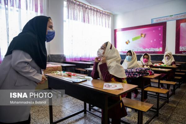 تغییرات لایحه رتبه بندی معلمان، گلایه فرهنگیان از سازوکار افزایش حقوقها
