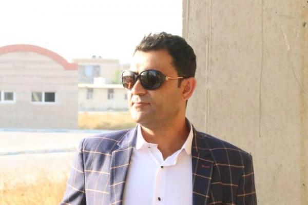 مدیرعامل شاهین بوشهر: تکلیف تیم را شهرداری و شورای شهر معین می نمایند